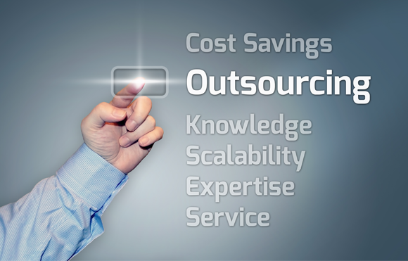 150210_Outsourcing_Blog